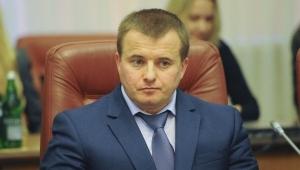 верховная рада, политика, общество, киев, новости украины, тарифы, газ
