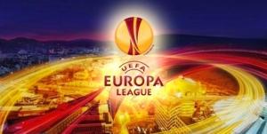 днепр, карабах, лига европы, новости футбола, новости украины