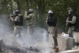 ЛНР, луганск, взрыв, пешеходный переход, ато
