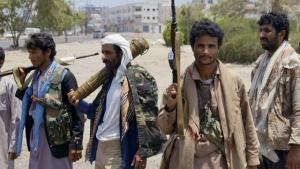 йемен, ввс, ракеты, саудовская аравия, сша