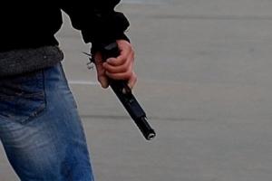 одесса, ограбление, происшествия, новости украины, полиция
