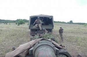 украина, война на донбассе, оос, всу, наев, днр, лнр, агрессия, артиллерия