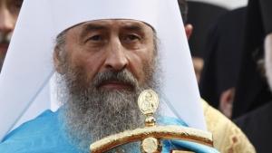Украина, Россия, политика, томос, РПЦ, церковь, общество,харьков