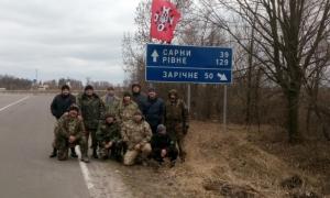 Украина, Белоруссия, Россия, политика, общество, блокада, транспорт, блокпост, экономика, транзит