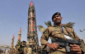пакистан, казнь, Ахлас Ахлак,покушение, Мушарраф