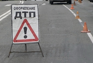 дрезден, германия, автомобильная авария, украинцы, поляки, происшествия, общество