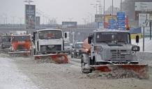 новости Украины, погода, шторм,