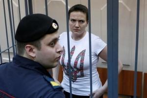 Савченко, Украина, адвокат, Россия, арест, Донбасс, ЛНР, Луганск, юго-восток, АТО