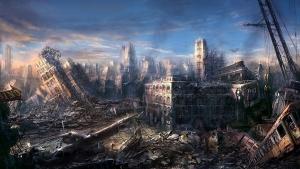 конец света, 2019, апокалипсис, армагеддон, нибиру, 28 апреля, Пасха, ученые, наука, предсказание, 6 июня, 2 июля, пришельцы, планета-убийца, наука