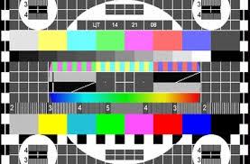 нацсовет, телеканалы, отключение