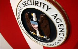 США, Россия, кибератаки, выборы, 2016,  разведка, вмешательство