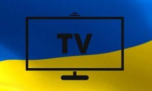 украина, россия, агрессия, авдеевка, донецк, телефидение