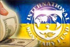 мвф, политика, общество, новости украины, нбу. транш