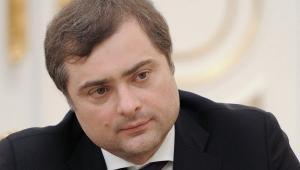 Украина, Донбасс, ДНР, ЛНР, Сурков, Кремлеские кураторы