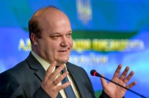 россия, украина, валерий чалый, лнр, днр, минские переговоры, перемирие в донбассе