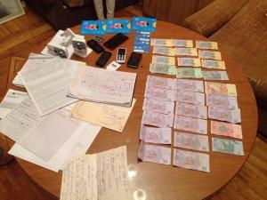 сеть борделей, полиция Украины, криминал, происшествия, проституция