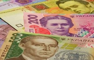 гривна, падение, хроника, рубль, межбанк, девальвация