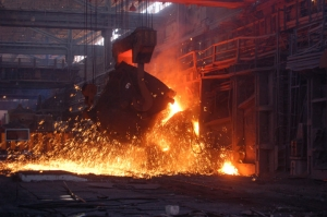 донецкая область, донога, металлургия, сталь, чугун