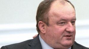 АПУ, Порошенко, Президент, Украина, увольнение, Рафальский, люстрация