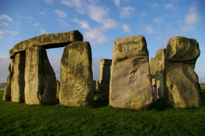 британия, Стоунхендж, ученые, археологи, раскопки, загадка