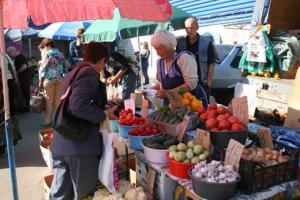 новости Украины, агропромышленный комплекс, АПК, цены, общество, покупательная способность