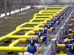 газ, Украина. Россия, Нафтогаз, Газпром, Киве, бизнес, экономика, политика