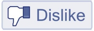 Facebook, блокировка, аккаунтов, контент, томас, кристенсен
