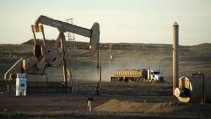 цена на нефть, курс нефти, новости мира, экономика, бизнес