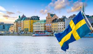 мир, Швеция, общество, карантин, коронавирус, мнение, школы, рестораны, повседневная жизнь