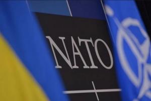 новости, Украина, НАТО, Альянс, членство, вступление, Россия, реакция, политика