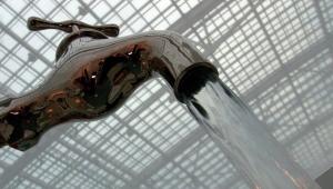киев, отравление водой