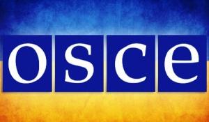 юго-восток украины, украина, россия, обсе
