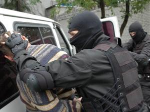 сбу, взятка, криминал, украина,