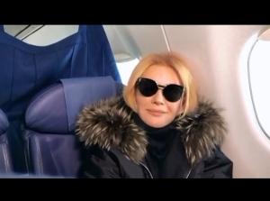 новости, Украина, Россия, шоу-бизнес, Повалий, артисты Путина, возвращение в Украину, инстаграм, соцсети