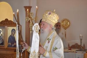 источник, ввязывается, церкви, заявления, отреагировали, живут, православным, Сотирий, заслуживает, дело, действует