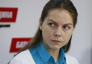 савченко вера, россия. обвинение, политика, мид украины