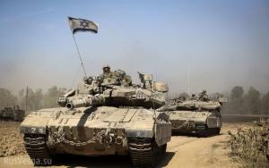 Терроризм, Карта Сирии, Война в Сирии, Сирийская оппозиция, Израиль, ЦАХАЛ, заявление, военная техника, военное обозрение