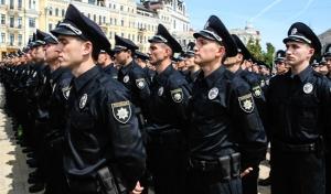 патрульная, полиция, запорожье, аваков, мвд, патруль, безопасность