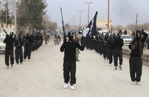 """Китай, Норвегия, боевики, заложники, """"Исламское государство"""""""