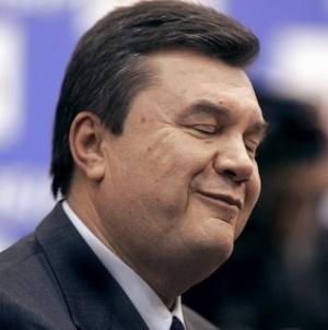 Янукович, Интерпол, СБУ, Генпрокуратура, розыск, политика, Украина