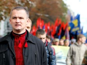 верховная рада, дымовая шашка, юрий левченко, депутат, школьники, происшествие, закон, голосование, Донбасс