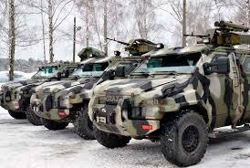 кабмин, яценюк. полторак, ато, техника, нацгвардия, всу, армия укрианы