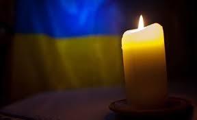 волынь, ато, александр дубель, убийство, чп, травмы, раны, новости украины