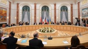 """переговоры в Минске, """"нормандская четверка"""", минские соглашения, политика"""