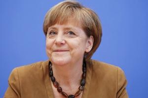 украина, ес, порошенко, евросоюз, меркель, германия
