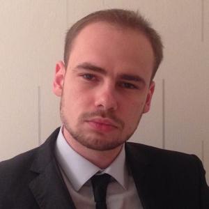 Александр Кушнарь, Сирия, война, российские пилоты, переговоры, Россия, агрессия