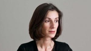 Екатерина Згуладзе, коррупция, мвд украины ,политика, гаи, общество, киев, украина