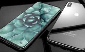 iPhone 8, презентация, Applе, онлайн-трансляция, видео, технологии, Презентация, на русском, смотреть, iPhone X, характеристики, фото, цена, дата продажи, дизайн, функции