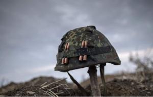 ВСУ, факт, время, понесли, потери, боевиков, разгромили, погибшими, Донбассе, огня, отбить, территории, вражескую, технику