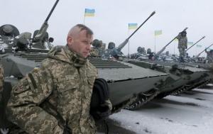 верховная рада украины, политика, армия украины, вооруженные силы украины, общество